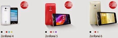 Review ASUS Zenfone selengkapnya di http://www.prestisewan.tk/2014/08/17-asus-zenfone-smartphone-android-terbaik.html