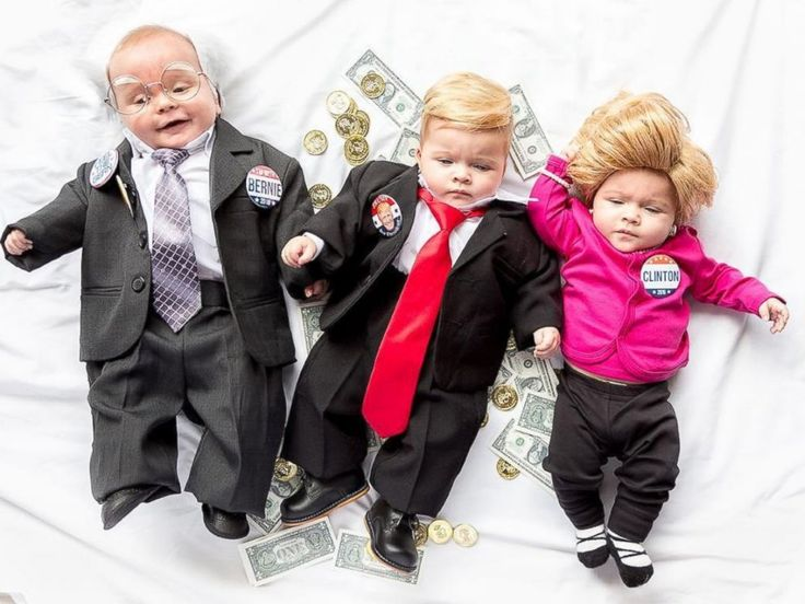 Image result for triplet halloween costumes
