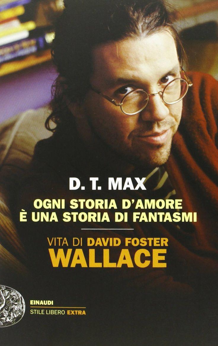 Il divertimento infinito di un romanzo accresciuto: poetica di David Foster Wallace