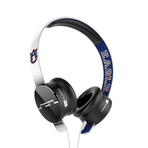 Auburn University Headphones $129.99