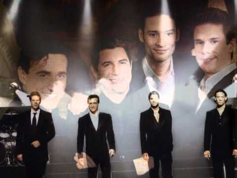 758 best il divo images on pinterest - Il divo italian songs ...