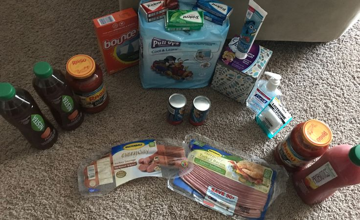 Super Doubles 7/9-7/11 2 Ragu pasta sauce, 1 Huggies pullups, 1 butterball turkey sausage, 1 butterball turkey bacon, 2 Nestea, 1 crest kids toothpaste, 1 listerine dental floss, 1 purell hand sanitizer, 1 puffs tissue, 6 trident gum, 1 bounce fling free, 2 pillsbury 4 count crescent rolls= total with vic savings=$44.03 total after coupons=$13.62 77% savings overall