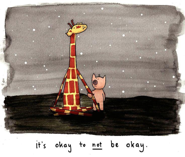 Giraffe Quotes: 17 Best Giraffe Quotes On Pinterest