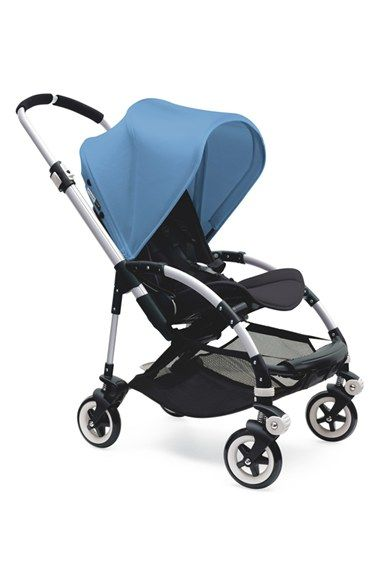 Bugaboo Bee3 Sun Canopy available at #Nordstrom #Text2buy and Opt into quick and easy style tips from your favorite style expert 516-900-7288
