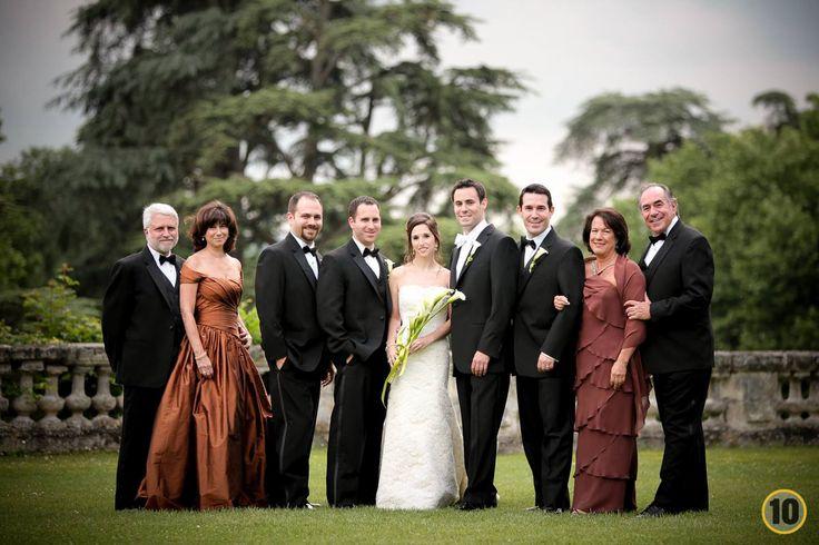 photo-de-groupe-mariage-16
