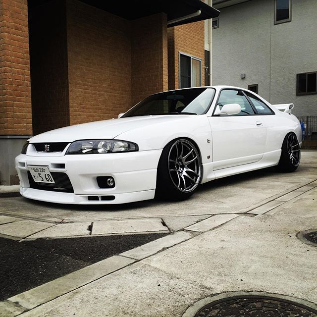 #mycar #nissan #nismo #skyline #gtr #godzilla #hellaflush #royalstance #stanceworks #stancehunters #stoopidlow #slammedenuff #cambergang #static #canibeat #illest #fatlace #lowerdlifestyle #cleanculture #jdmgram #jdmasfuck #slammedsociety #stancenation #speedhunters #tsukamotonation #instastance #lowerstandards #lowlife #jdmlife #tuners
