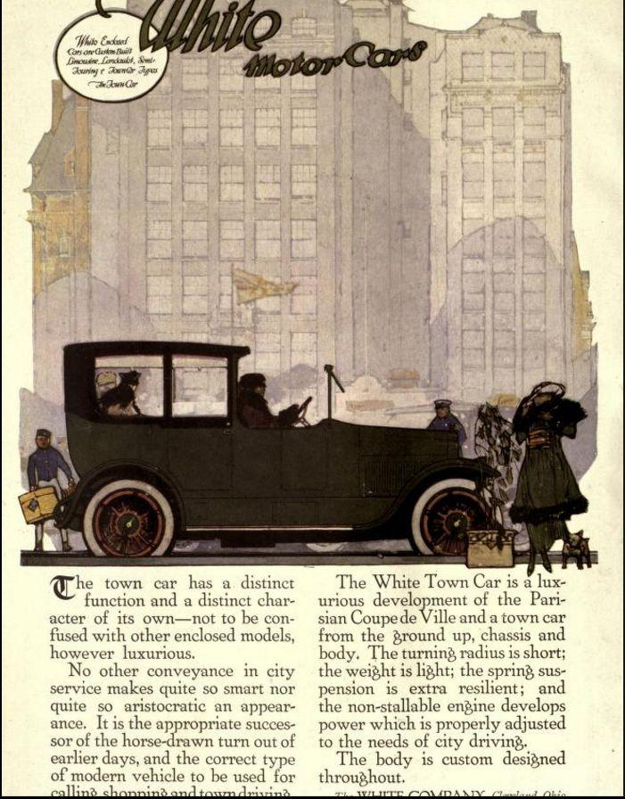 102 best Vintage Car Adds images on Pinterest   Vintage cars ...