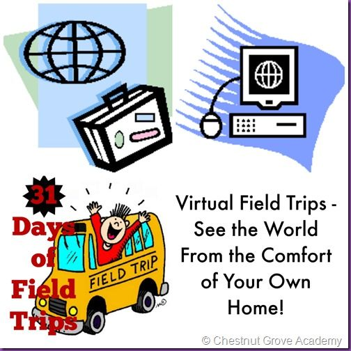 the virtual field trips essay 2011 17th-century english village virtual field trip from plimoth plantation on   drop by our thanksgiving page or read our children's essay on thanksgiving.