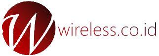 Wireless Store | Spesifikasi dan Harga Jual - Menjual Perangkat Wireless berbagai merk. Harga Murah, Bergaransi.