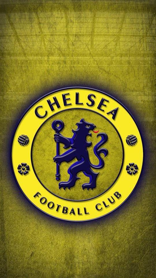 47 best chelsea fc images on pinterest chelsea football football chelsea fc logo voltagebd Gallery