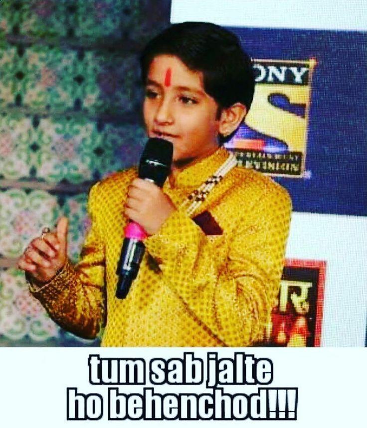 Reason behind Pehredar Piya Ki goes off-air . . . Follow @beingallrounder or more savage videos and memes . . . . #chutiya #bakchod #bakchodi #funny #sarcasm #beingallrounder #punjabi #indian #jaipur #palghar #delhi #mumbai #pune #dehradun #india #indian #surat #bangalore #like4like #friends #kanpur #patna #likeforlike #vasai #followme #instagood #instagram #like4follow #instagood #pehredaarpiyaki