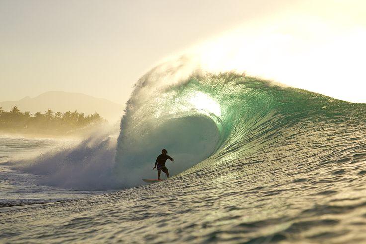 Pipe   SURFER Magazine
