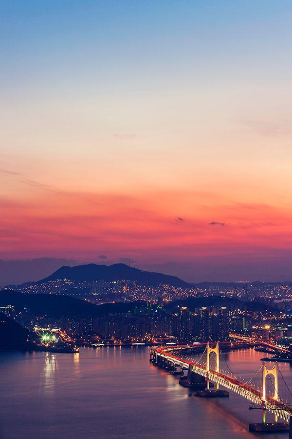 2015.10.05 Free Photo : 이달의 #무료이미지, #배경화면, #윤익이미지, #yooniqimages