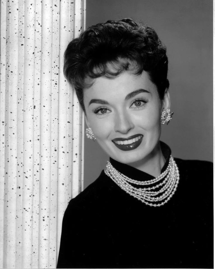 Kismet Gray Screen Sw 7071 Pure White Sw 7005: 499 Best Images About Ann Blyth On Pinterest