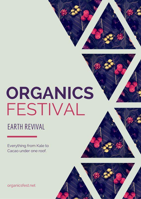 19 best Event Flyer Inspo images on Pinterest Poster designs - event flyer