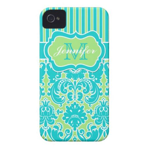 ==> reviews          	Blue, Green, White Striped Damask iPhone 4 iPhone 4 Cover           	Blue, Green, White Striped Damask iPhone 4 iPhone 4 Cover we are given they also recommend where is the best to buyThis Deals          	Blue, Green, White Striped Damask iPhone 4 iPhone 4 Cover today eas...Cleck Hot Deals >>> http://www.zazzle.com/blue_green_white_striped_damask_iphone_4_case-179261522361036183?rf=238627982471231924&zbar=1&tc=terrest