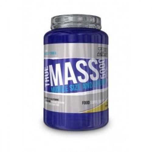 TRUE Mass 5000 2Kgr TRUE NUTRITION