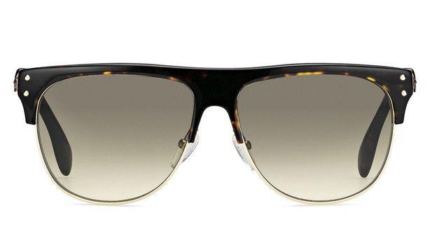 runde solbriller - Google-søgning