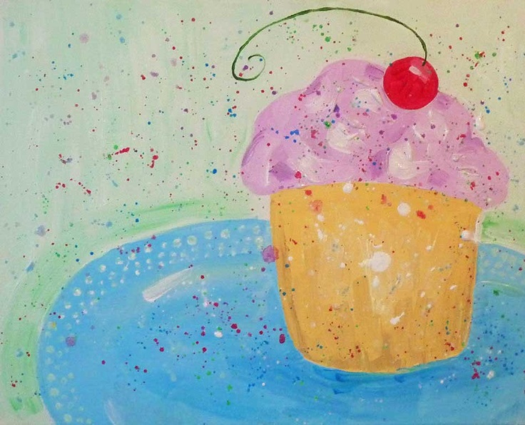 74 best images about paint sip ideas on pinterest for Sip and paint charlotte nc