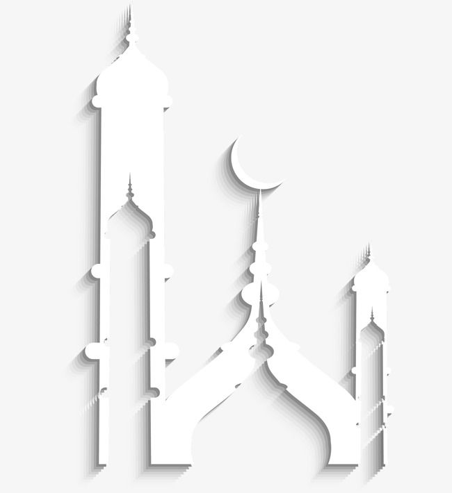 Pin On Eid Al Adha Festival Free Graphic Resources Daily Inspiration