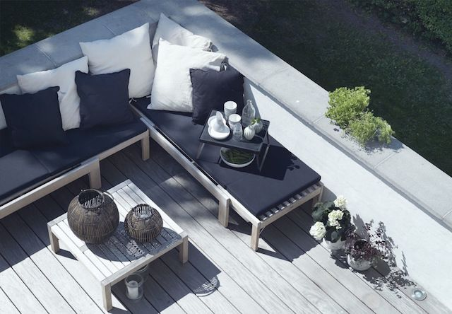 The Perfect Danish Home with a Fresh and Sleek Style - NordicDesign