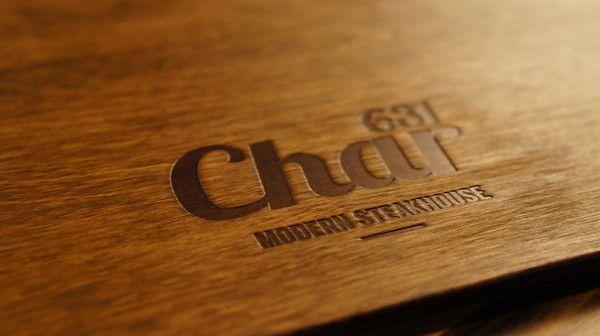 Char 631 Steakhouse