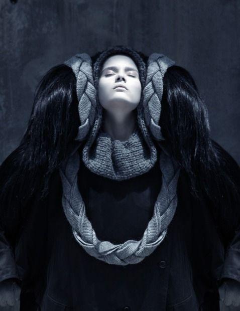 Paco Peregrin www.auraphotoagency.com