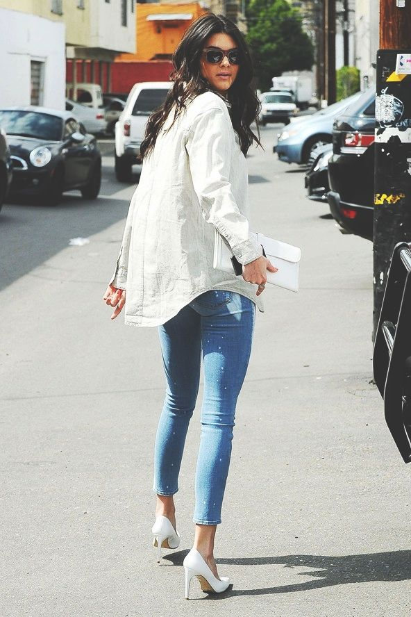 Kylie Jenner 39 S Style All The Times She Gave Zero Fashion F Cks Classic Style Style And