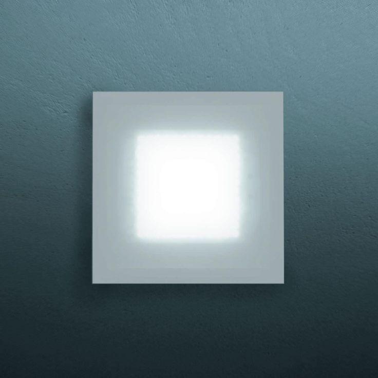 62 best Fontana Arte images on Pinterest Vertigo, Light fixtures - küche lampen led
