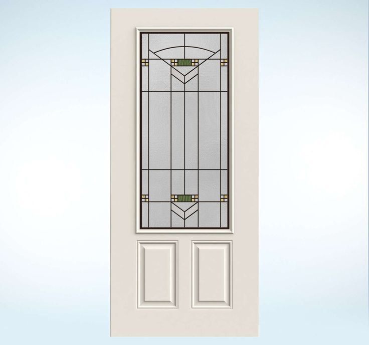 Door Energy Saver : Best front door ideas images on pinterest entrance