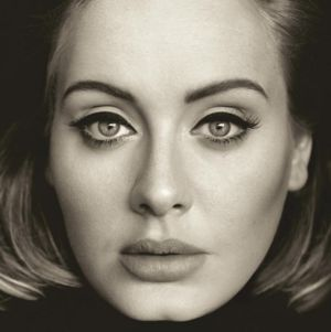 Adele – Hello - Adele's new song... Very rare to say but this reminds me of us, & our way of maybe talking. It's all still to much to take in after time apart. You've moved on & are gone which I have to accept.
