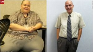 Doctors are speechless: boiling only two ingredients will help you lose all of your body fat rapidly!