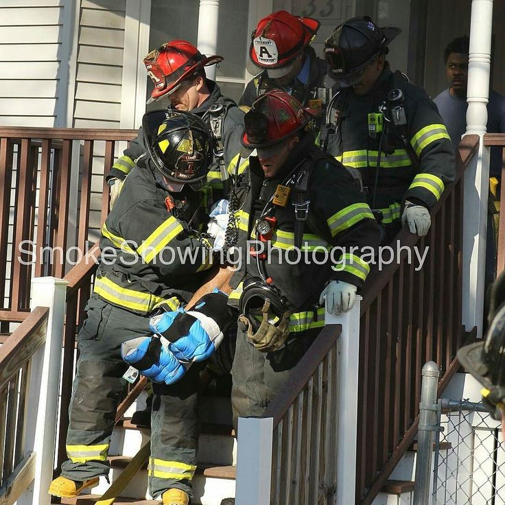 FEATURED POST @ffphotog - Caught small fire in Brockton today may have started by this handicapped man smoking ffs removed him from the smoke . . TAG A FRIEND! http://ift.tt/2aftxS9 . Facebook- chiefmiller1 Periscope -chief_miller Tumbr- chief-miller Twitter - chief_miller YouTube- chief miller Use #chiefmiller in your post! . #firetruck #firedepartment #fireman #firefighters #ems #kcco #flashover #firefighting #paramedic #firehouse #straz #firedept #feuerwehr #crossfit #brandweer #pompier…