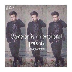 Me too i am so emotional!