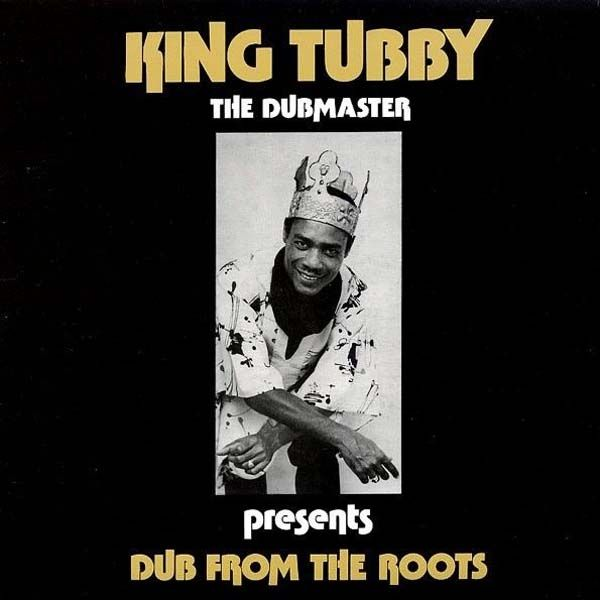 Buy King Tubby - Dub From The Roots (Vinyl) at Discogs Marketplace