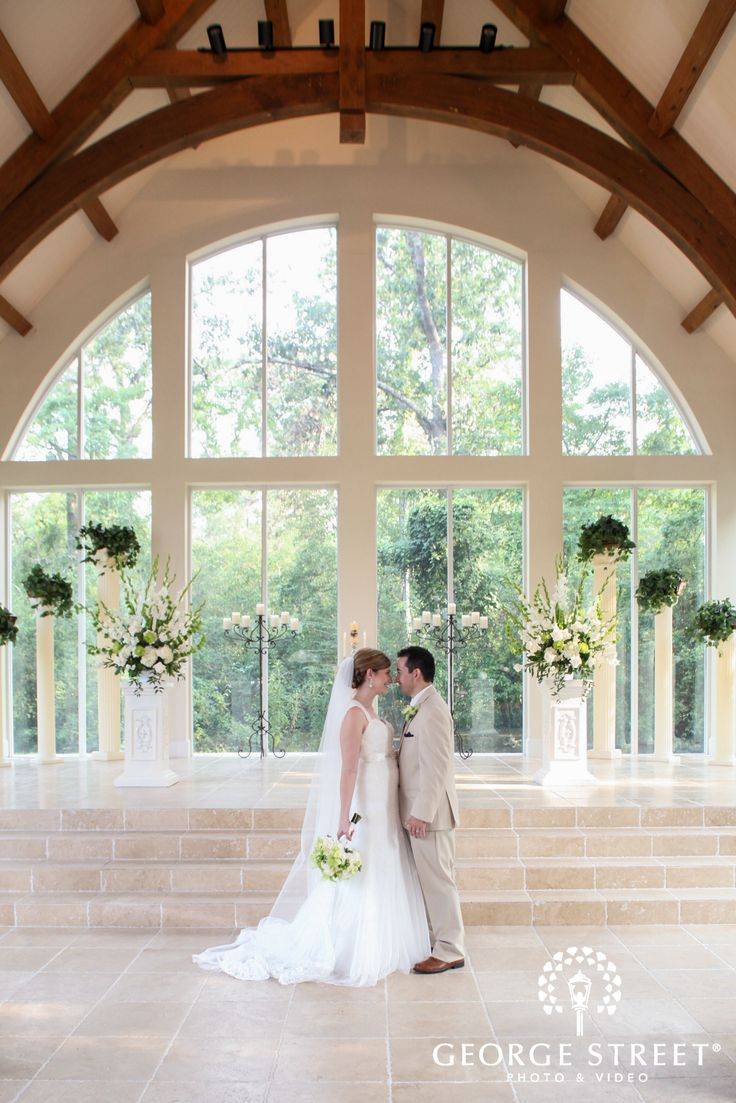 198 best houston wedding venues images on pinterest wedding places beautiful wedding chapel houston wedding chapel houston wedding venue wedding inspiration photo junglespirit Gallery