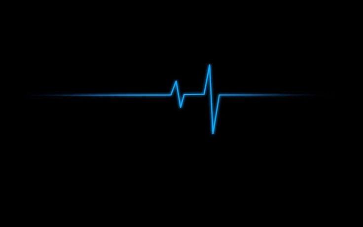 Mantén tu ritmo cardiaco y espiritual.