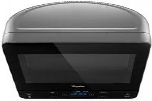 gonna need a new one..dont have a model picked out yet    $125.10 Whirlpool WMC20005YD 0.5 cu. ft. Countertop Microwave Oven 750 Watts, Universal Silver - See More Microwave Ovens at http://www.zbuys.com/level.php?node=5665=microwave-ovens