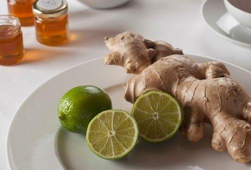 El tratamiento más eficaz para el dolor de garganta, resfriado y gripe…