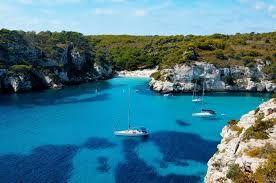 Las #calas de #Mallorca, la fiesta y gran ambiente de #Ibiza, los paseos en barco por las islas,... los #viajes por las #Baleares son una experiencia fascinante que además puedes llevar a cabo por muy poco precio. Las Islas Baleares son un entorno que debes descubrir, conocer, bañarte en sus aguas del Mediterráneo y disfrutar de sus hermosos paisajes. Aquí encontrarás una selección de viajes a las Baleares http://www.felicesvacaciones.es/ofertas-viajes-baratos/viajes-baleares/