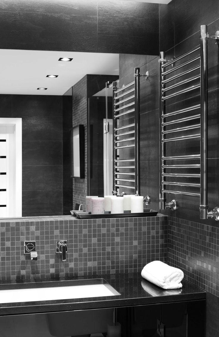 kuhles bestes heizgerat fur badezimmer erfassung bild und afabbecd dream rooms