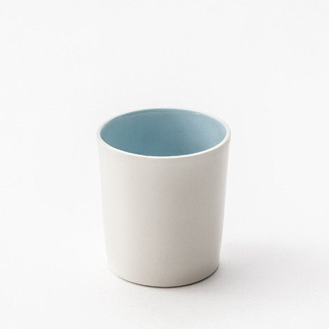 Dots Series - Cup