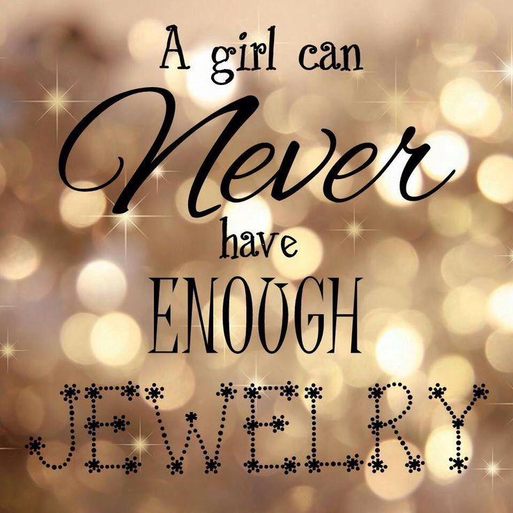 78 Quotes: Jewellery Quotes. QuotesGram