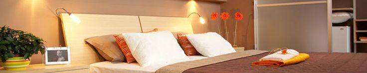 Dormitorios: Fotos de dormitorios Imágenes de habitaciones y recámaras, Diseño y Decoración