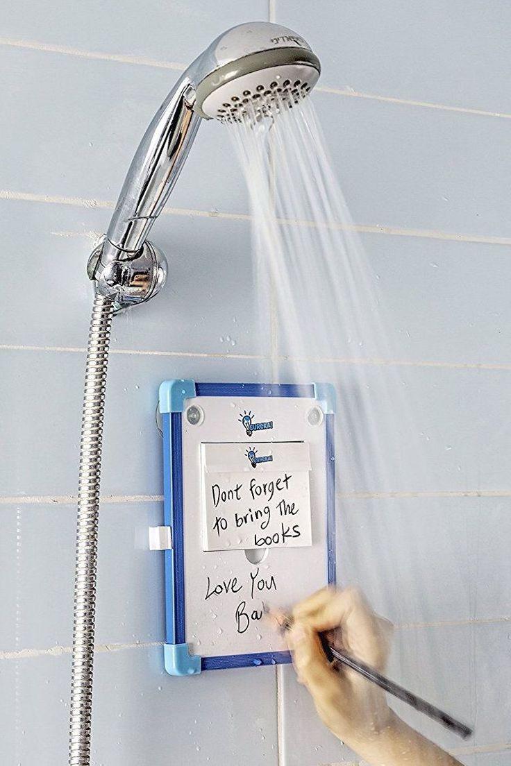 Best 25+ Dry erase board ideas on Pinterest | Cheap ...