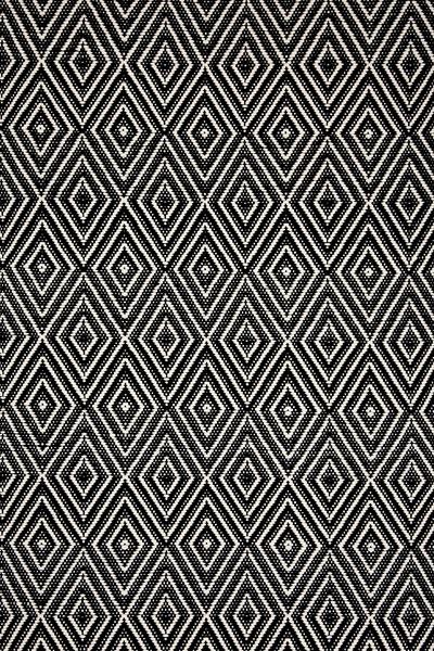 17 Best Ideas About Indoor Outdoor Carpet On Pinterest Stair