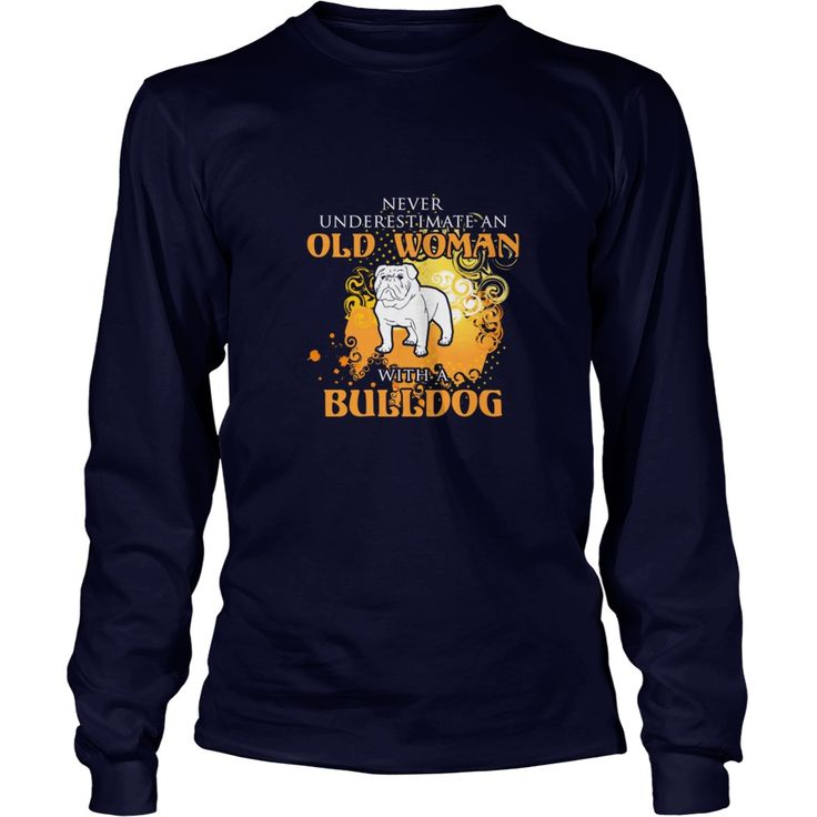 bulldog men s tshirt dogs #gift #ideas #Popular #Everything #Videos #Shop #Animals #pets #Architecture #Art #Cars #motorcycles #Celebrities #DIY #crafts #Design #Education #Entertainment #Food #drink #Gardening #Geek #Hair #beauty #Health #fitness #History #Holidays #events #Home decor #Humor #Illustrations #posters #Kids #parenting #Men #Outdoors #Photography #Products #Quotes #Science #nature #Sports #Tattoos #Technology #Travel #Weddings #Women