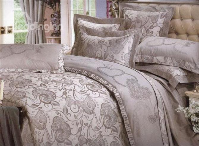 Cheap Bedding Sets Twin Xl Near Me Bedding Sets Cheap Bedding