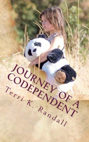 Journey of a Codependent: Discovering the Beauty of Who I... https://www.amazon.com/dp/1539638553/ref=cm_sw_r_pi_awdb_x_tQXUybYW4ZTW1