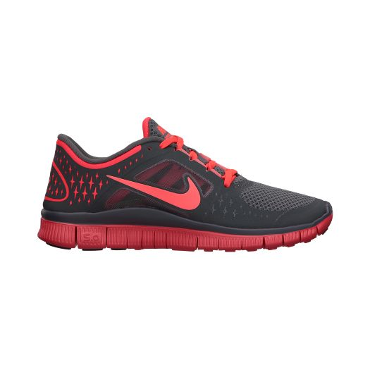 Nike Free Run+ 3 Women's Running Shoe- Just got these bad boys!